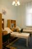 Кардиологическое отделение больницы