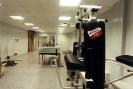 Оздоровительный комплекс фирмы Фагот