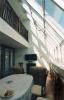 евроремонт, евроремонт квартир Киев, ремонт квартир Киев, ремонт квартир, балкон столовая