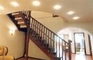евроремонт, евроремонт квартир Киев, ремонт квартир Киев, ремонт квартир, лестница