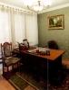 евроремонт, евроремонт Киев, ремонт квартир, ремонт квартир Киев, отделка, отделка Киев, отделочные работы, дизайн кабинета