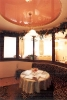 перепланировка, евроремонт, евроремонт квартир Киев, ремонт кухни, ремонт квартир, евроремонт Киев, дизайн кухни, отделка, отделочные работы, отделка Киев