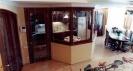 евроремонт, евроремонт Киев, евроремонт квартир Киев, ремонт квартир Киев, ремонт кухни, отделка, отделочные работы, отделка Киев