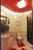 евроремонт, евроремонт Киев, ремонт квартир, ремонт квартир Киев, отделка, отделка Киев, отделочные работы, ремонт ванной комнаты, санузла, облицовка плиткой