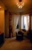 Евроремонт, Евроремонт Киев, Евроремонт квартир, ремонт квартир, ремонт квартир Киев, дизайн квартир, дизайн квартир Киев