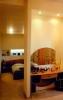 Евроремонт, Евроремонт Киев, Евроремонт квартир, ремонт квартир, ремонт квартир Киев, дизайн квартир, дизайн квартир Киев, дизайн спальни