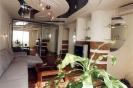 Евроремонт квартир, Евроремонт, Евроремонт Киев, ремонт квартир, ремонт квартир Киев, дизайн, дизайн квартир Киев, дизайн гостиной