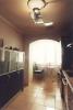 Евроремонт квартир, Евроремонт, Евроремонт Киев, ремонт квартир, ремонт квартир Киев, дизайн, дизайн квартир Киев