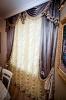 ремонт квартир, ремонт квартир Киев, Евроремонт, Евроремонт Киев, дизайн квартир, дизайн квартир Киев, Евроремонт квартир, Евроремонт квартир Киев, отделка квартиры
