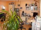 ремонт квартиры, ремонт квартиры Киев, отделка квартиры, отделка квартиры Киев
