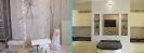 Было-стало, перепланировка, евроремонт, евроремонт Киев, евроремонт квартир, ремонт квартир, ремонт квартир Киев, отделка, отделочные работы, отделка Киев, дизайн интерьера, кухня