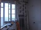 перепланировка, евроремонт, евроремонт Киев, евроремонт квартир, ремонт квартир, ремонт квартир Киев, отделка, отделочные работы, отделка Киев