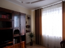 перепланировка, евроремонт, евроремонт Киев, евроремонт квартир, ремонт квартир, ремонт квартир Киев, отделка, отделочные работы, отделка Киев, дизайн кабинета