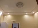 перепланировка, евроремонт, евроремонт Киев, евроремонт квартир, ремонт квартир, ремонт квартир Киев, отделка, отделочные работы, отделка Киев, потолок санузла