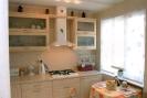 дизайн кухни  006