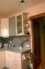 ремонт кухни  005