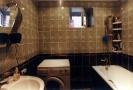 ремонт ванной, ремонт ванной Киев, ремонт санузла, ремонт санузла Киев, дизайн санузла, дизайн санузла Киев