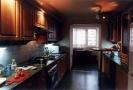 ремонт кухни, ремонт кухни Киев, дизайн кухни