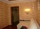 ремонт квартир, ремонт квартир Киев, отделка квартир, отделка квартир Киев