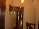 ремонт квартир, ремонт квартир Киев, отделка квартир, отделка квартир Киев, ремонт коридора квартиры Киев
