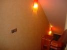 ремонт квартир, ремонт квартир Киев, отделка квартир, отделка квартир Киев, ремонт лестничной площадки квартиры