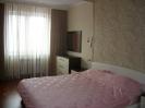 ремонт квартир, ремонт квартир Киев, отделка квартир, отделка квартир Киев, ремонт спальни квартиры Киев