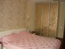 ремонт квартир, ремонт квартир Киев, отделка квартир, отделка квартир Киев, отделка спальни