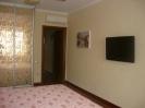 ремонт квартир, ремонт квартир Киев, отделка квартир, отделка квартир Киев, ремонт спальни квартиры