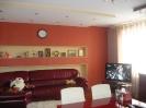ремонт квартир, ремонт квартир Киев, отделка квартир, отделка квартир Киев, отделка кухни