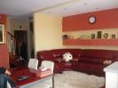 ремонт квартир, ремонт квартир Киев, отделка квартир, отделка квартир Киев, дизайн кухни
