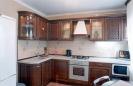 отделка, отделочные работы, отделка Киев, облицовка плиткой, ремонт кухни, ремонт квартир, ремонт квартир Киев