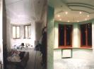 Было-стало, ремонт квартир, ремонт квартир Киев, отделка, отделка Киев, отделочные работы
