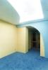 ремонт квартир, ремонт квартир Киев, отделка, отделка Киев, отделочные работы
