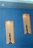 ремонт квартир, ремонт квартир Киев, отделка, отделка Киев, отделочные работы,ниши из гк