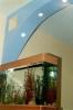 ремонт квартир, ремонт квартир Киев, отделка, отделка Киев, отделочные работы, конструкция из гк