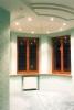ремонт квартир, ремонт квартир Киев, отделка, отделка Киев, отделочные работы, многоуровневый потолок