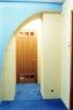 ремонт квартир, ремонт квартир Киев, отделка, отделка Киев, отделочные работы, обои под окраску