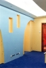 ремонт квартир, ремонт квартир Киев, отделка, отделка Киев, отделочные работы, плавающий потолок