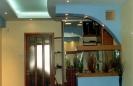 ремонт квартир, ремонт квартир Киев, отделка, отделка Киев, отделочные работы, прихожая