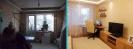 Было-стало, ремонт квартир Киев, перепланировка, отделка, отделочные работы, отделка Киев