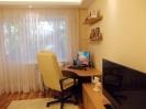 дизайн гостиной, перепланировка, ремонт квартир, ремонт квартир Киев, отделка, отделочные работы, отделка Киев