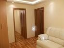 перепланировка квартиры, гостиная, ремонт квартир, ремонт квартир Киев, отделка, отделочные работы, отделка Киев