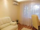 ремонт квартир, ремонт квартир Киев, отделка, отделочные работы, отделка Киев, гостиная