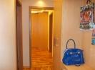 прихожая, перепланировка, ремонт квартир, ремонт квартир Киев, отделка, отделочные работы, отделка Киев