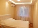 ремонт спальни, перепланировка, ремонт квартир, ремонт квартир Киев, отделка, отделочные работы, отделка Киев