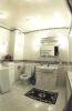 ремонт квартир, ремонт квартир Киев, ремонт ванной комнаты, санузла; ремонт ванной комнаты, санузла Киев, облицовка плиткой, отделка, отделочные работы, отделка Киев