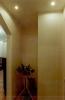 ниша в коридоре 018