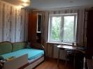 отделка детской, ремонт квартир, ремонт квартир Киев, отделка, отделочные работы, отделка Киев