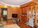 зал, ремонт квартир, ремонт квартир Киев, отделка, отделочные работы, отделка Киев