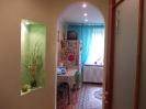 отделка гостиной, ремонт квартир, ремонт квартир Киев, отделка, отделочные работы, отделка Киев